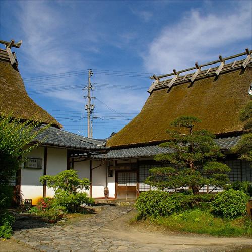 山里料理旅館いそべ 関連画像 4枚目 楽天トラベル提供