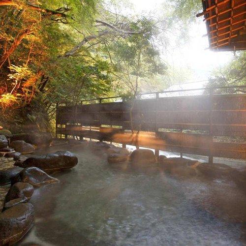 東府や Resort&Spa-Izu 関連画像 2枚目 楽天トラベル提供
