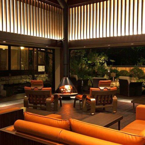 東府や Resort&Spa-Izu 関連画像 1枚目 楽天トラベル提供