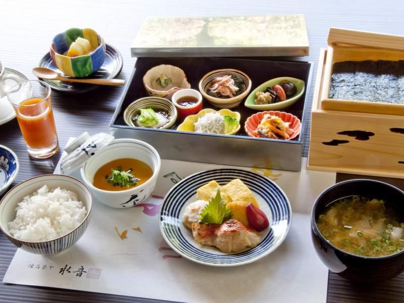 東府やResort&Spa-Izu image