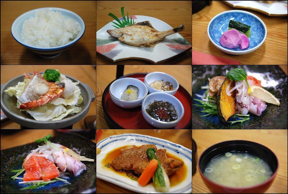【現金特価】 温泉でくつろぐ ビジネスぷらん・夕食付コース