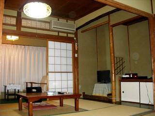 【現金特価】2階和室8畳