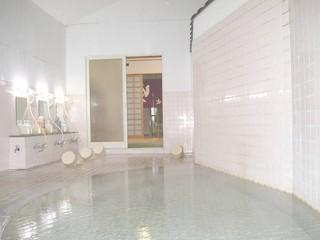 【現金特価】 温泉でくつろぐ ビジネスぷらん・素泊りコース