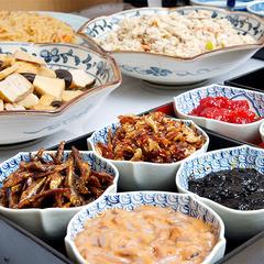 【朝食・夕食付】フランス風郷土料理でお酒を楽しむビジネスプラン☆