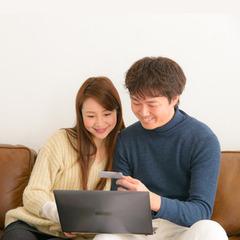 【カップル限定】仲良しなお2人に・・・セミダブルプラン【朝食付】
