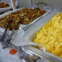 【朝食付】早めの予約がお得です♪とくとくプラン!【数量限定】