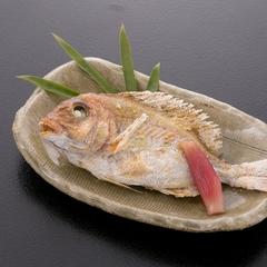 【知る人ぞ知る!】瀬戸内海の隠れ名物!しっとり繊細な冬の美味。≪渡り蟹姿蒸し会席プラン≫