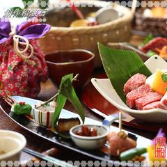 ◆【誕生日・記念日に】選べる記念日応援プラン 大切な人と過ごすメモリアルステイ/個室食