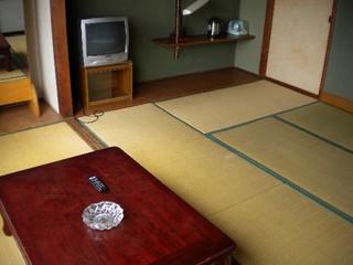 【添い寝無料】和室に浴衣だー!日本人ならこうこなくっちゃ!和室くつろぎプラン