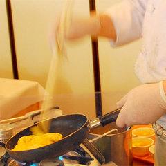 【60歳以上限定】葉山・湘南観光におすすめ♪朝食付き