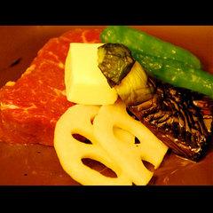 【お子様ベッド代無料】憧れの湘南葉山に宿泊♪リゾート気分で1泊2食プラン【添い寝歓迎】