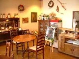 小樽ゲストハウス 関連画像 2枚目 楽天トラベル提供