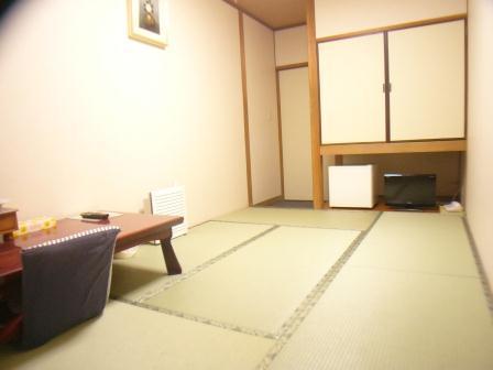 ホテルみづほ image