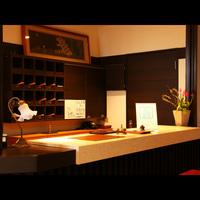 【お日にち限定☆タイムセール】直前予約歓迎♪朝食付プランを特別価格で!!