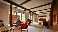 【山水閣の特別空間】風呂付客室で過ごす贅沢時間