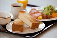 【春夏旅セール】朝食付ビジネスプラン★空港近くの好立地で朝早くても安心♪カップル・春休みにも◎