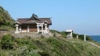 世界文化遺産の地を歩いてみよう♪― 九州オルレ〜宗像・大島コース