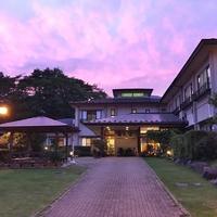 旅館梅川荘