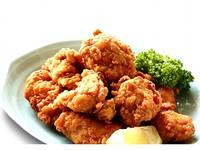 本館1階レストラン『きゃべつ』 7種の選べる夕食付きプラン!