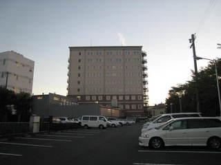 【スタンダードプラン】静岡ホテル時之栖 本館シングル&ツイン