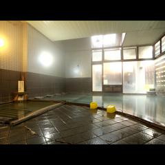 本場で食べる米沢牛☆陶板焼きプラン【現金特価】