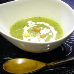 2食付■スタンダード■地元産のお野菜たっぷり!身体に優しい夕食コース×美肌の湯を満喫