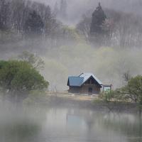 【2食付き】飯豊連峰に囲まれた宿で山川の恵みに舌鼓【現金特価】