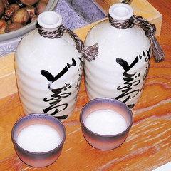 【1日5組限定】米沢牛を贅沢に味わう!本場米沢牛鍋囲みプラン☆冬季特別販売☆