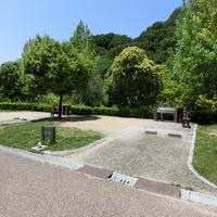 オートキャンプ場ご宿泊(各サイト電源水道付)