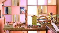【ファミリープラン】家族旅行は信州へ<貸切風呂1回&ドリンクサービス お子様にアイス1個プレゼント>