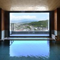 【女将おすすめ 基本プラン】彩り豊かな創作会席コース 信州最古の温泉を巡る旅