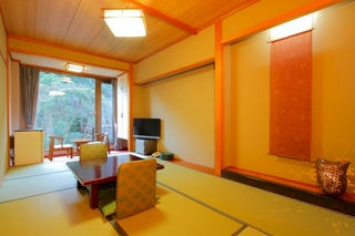 伊豆の中心で観光を楽しむ♪ ゆったり素泊まりプラン