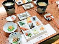 【お得に宿泊☆】素泊まりプラン☆<夕食付き、朝食付き可能>☆自炊設備あります