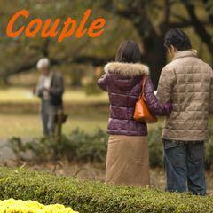 〜直前割〜シングルにふたりで仲良く★カップルプラン★朝食付・駐車場無料・LAN接続無料