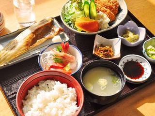 ビジネス&観光に♪スタンダードプラン(夕食付)