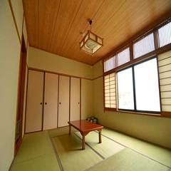 和室【バストイレ無】<現金特価>