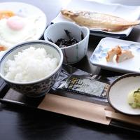 【ポイント10倍 ビジネス応援 朝食付 送迎なし】西郷港・隠岐空港から約20分!