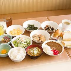 【日曜限定プライス!!サンデープラン!!】(禁煙シングルルーム)
