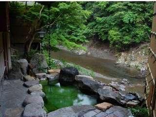 手作り特製弁当を持って、熊野古道を歩こう