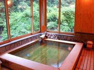 ◆極みのスローフーズ懐石◆日本三美人の湯と宿自慢の懐石料理を堪能♪