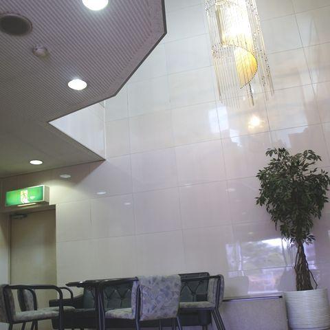 ホテル開成 関連画像 1枚目 楽天トラベル提供