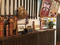 【青森県産ポークしゃぶしゃぶ】女将特製郷土料理+信楽焼陶器かしきり風呂プラン
