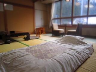 【本館3部屋限定プラン】和室10畳間・トイレなし 滞在時間も23時間でのんびりプラン♪