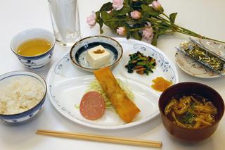 【朝食無料!】JR富士駅の目の前!スタンダードプラン