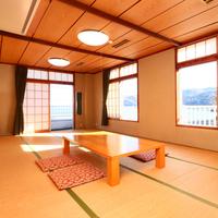 グループ歓迎和室【4〜6名】