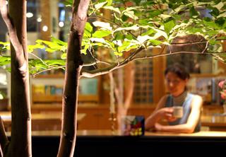 旅大好き ひとり旅応援 「平日」 連泊プラン <禁煙シングル・朝食なし(別注)・事前決済>