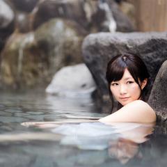 【1日1組限定】彼女も喜ぶ憧れの家族風呂付離れのお部屋★人目を気にせず2人の休日★