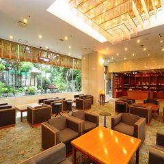 全室WiFi Free【春得】出張で温泉ホテルに泊まろう!ビジネスマン・一人旅も大歓迎!