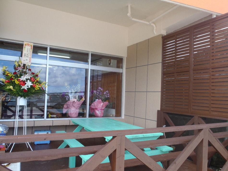ゲストハウス琉遊 関連画像 3枚目 楽天トラベル提供