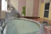 <朝食付>スターホテル赤倉スタンダードプラン♪【足湯・野天風呂徒歩圏内☆赤倉温泉中心街の宿です】